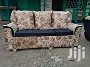 Chester Seat | Furniture for sale in Nakuru, Nakuru East