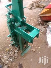 Interlock Brick Making Machine | Manufacturing Equipment for sale in Nairobi, Nairobi South