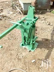 Interlock Brick Making Machine | Manufacturing Equipment for sale in Nairobi, Nairobi Central