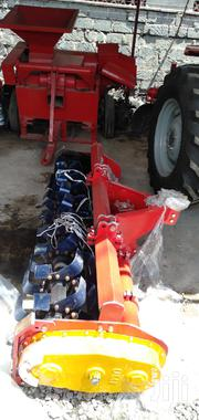 Tractor Rotavator | Farm Machinery & Equipment for sale in Nairobi, Kilimani