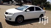Nakuru Apple Rides | Automotive Services for sale in Nakuru, Nakuru East