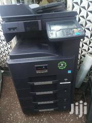 High Quality and Stable Kyocera Taskalfa 3510i Photocopier Machine   Computer Accessories  for sale in Nairobi, Nairobi Central