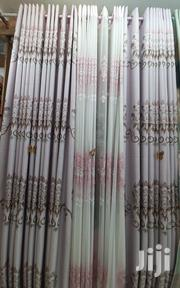 Stylish Curtains and Sheer | Home Accessories for sale in Nairobi, Nairobi Central