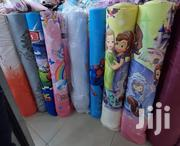 Kids Cartoon Curtains | Home Accessories for sale in Nairobi, Nairobi Central