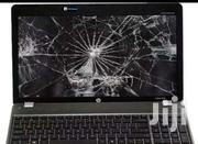 We Have Used and New Laptops Screens   Computer Accessories  for sale in Nairobi, Nairobi Central