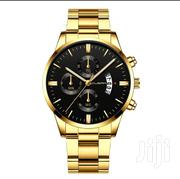 Men Watches | Watches for sale in Nairobi, Nairobi Central