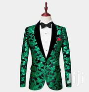 Wedding Custom Made Tuxedo Suits | Clothing for sale in Nairobi, Nairobi Central