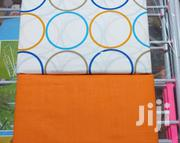 Cotton Matchy Bedsheets | Home Accessories for sale in Nairobi, Nairobi Central