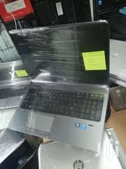 Laptop HP 650 4GB Intel Core i5 SSD 128GB | Laptops & Computers for sale in Nairobi, Nairobi Central