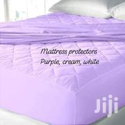 Water Proof Matress Protector | Home Accessories for sale in Nairobi, Nairobi Central