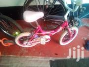 Adults and Kids Mountain Bikes | Toys for sale in Nairobi, Nairobi Central