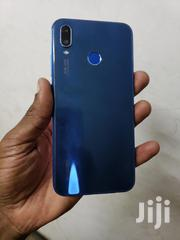 Huawei P20 64 GB | Mobile Phones for sale in Nairobi, Nairobi Central