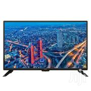 "Vision PLUS 32""-digital HD LED + Free Wall Mount 