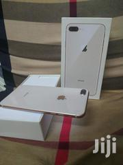 Apple iPhone 8 Plus 256 GB Gold | Mobile Phones for sale in Nairobi, Nairobi Central