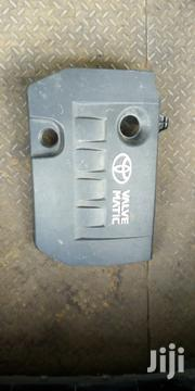 Engine Covers,Valvamatic, | Vehicle Parts & Accessories for sale in Nairobi, Nairobi Central