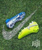 🔥Largest Online Football Boot Shop in Nairobi Kenya   Shoes for sale in Nairobi, Nairobi Central