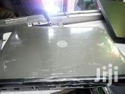 Laptop Dell 2GB Intel Celeron HDD 320GB | Laptops & Computers for sale in Nairobi, Nairobi Central