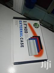 2.5ghz Hdd Casing For Desktop | Computer Accessories  for sale in Nairobi, Nairobi Central
