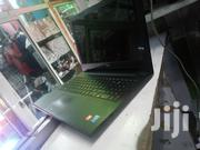 Laptop Dell 2GB Intel Core 2 Duo HDD 320GB | Laptops & Computers for sale in Nairobi, Nairobi Central