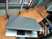 Laptop HP Compaq 6730b 2GB Intel Celeron HDD 160GB | Laptops & Computers for sale in Nairobi, Nairobi Central