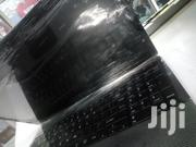 Laptop Toshiba 2GB Intel Core i3 HDD 320GB | Laptops & Computers for sale in Nairobi, Nairobi Central