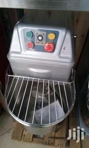 Dough Mixers | Restaurant & Catering Equipment for sale in Nairobi, Nairobi Central