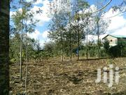 Prime Plot Three Quarter on Sale at Olkeri Ngong | Land & Plots For Sale for sale in Kajiado, Ngong