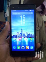 Tecno W5 16 GB Gray | Mobile Phones for sale in Kitui, Kwavonza/Yatta