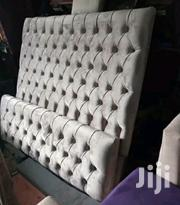 Chesterfield Bed | Furniture for sale in Nairobi, Nairobi Central