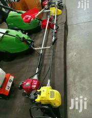 Brand New Combined Tiller. | Manufacturing Equipment for sale in Nairobi, Parklands/Highridge