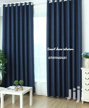 Elegant Linen Curtains | Home Accessories for sale in Nairobi, Nairobi Central
