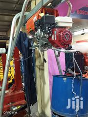A Concrete Hoist | Manufacturing Equipment for sale in Nairobi, Nairobi South