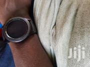 Samsung Galaxy Watch | Smart Watches & Trackers for sale in Nairobi, Kasarani