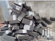 Machine Cut Stones | Building Materials for sale in Kitui, Township