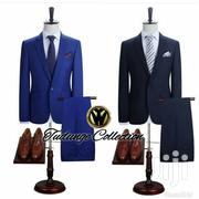 Soft Woolen Suit From Turkey | Clothing for sale in Nairobi, Nairobi Central