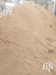 Sand,Mawe,Kokoto | Building Materials for sale in Kiambu, Githunguri