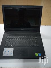 New Laptop Dell Inspiron 14 3000 4GB Intel Core i5 HDD 500GB | Laptops & Computers for sale in Kakamega, Sheywe