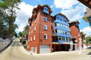 Westlands, Fox Close Exclusive Gem Of Two And Three Bedroom Apartment | Houses & Apartments For Rent for sale in Nairobi