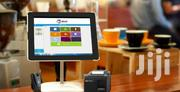Premium High End Pos Point Of Sale Software Systems Hotel Pos | Computer & IT Services for sale in Nairobi, Nairobi Central