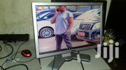 Dell 19inch Wide | Computer Monitors for sale in Nakuru, Lanet/Umoja