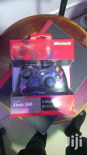 Xbox 360 Wired Pads | Video Game Consoles for sale in Nairobi, Nairobi Central