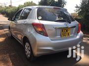 SELF-DRIVE Car Hire Ready For You | Automotive Services for sale in Nairobi, Westlands