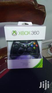 Xbox 360 Wireless Pads. | Video Game Consoles for sale in Nairobi, Nairobi Central