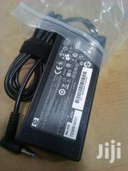 Hp Blue Pin 19.5v 2.31A   Computer Accessories  for sale in Nairobi, Nairobi Central