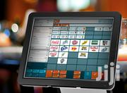 Elegant Restaurant Pos Software Systems, Chemist And Pharmacy Pos | Software for sale in Nairobi, Nairobi Central