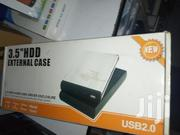 3.5 External Hard Casing | Computer Hardware for sale in Nairobi, Nairobi Central