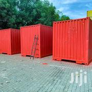 Containers For Sale And Leasing | Manufacturing Equipment for sale in Embu, Mwea