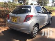 24/7 Car Hire Service SELF-DRIVE | Automotive Services for sale in Nairobi, Kahawa West