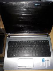 Laptop HP ProBook 430 4GB Intel Core i7 500GB   Laptops & Computers for sale in Nairobi, Nairobi Central