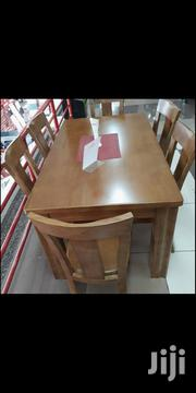 Dining Table B | Furniture for sale in Nairobi, Nairobi Central
